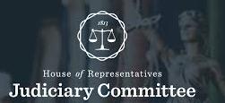 House of Representatives Judiciary Committee