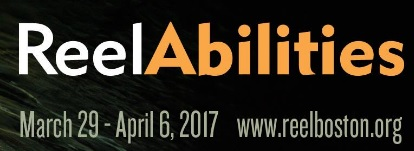 RealAbilities Film Festival Boston 2017