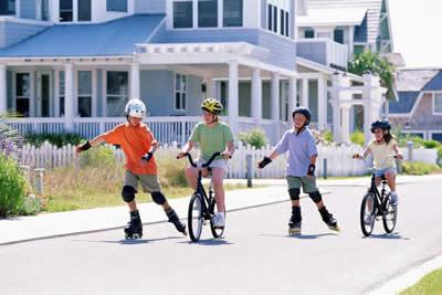 kids-bikes-rollerblades.jpg