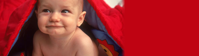 blanket-baby.jpg