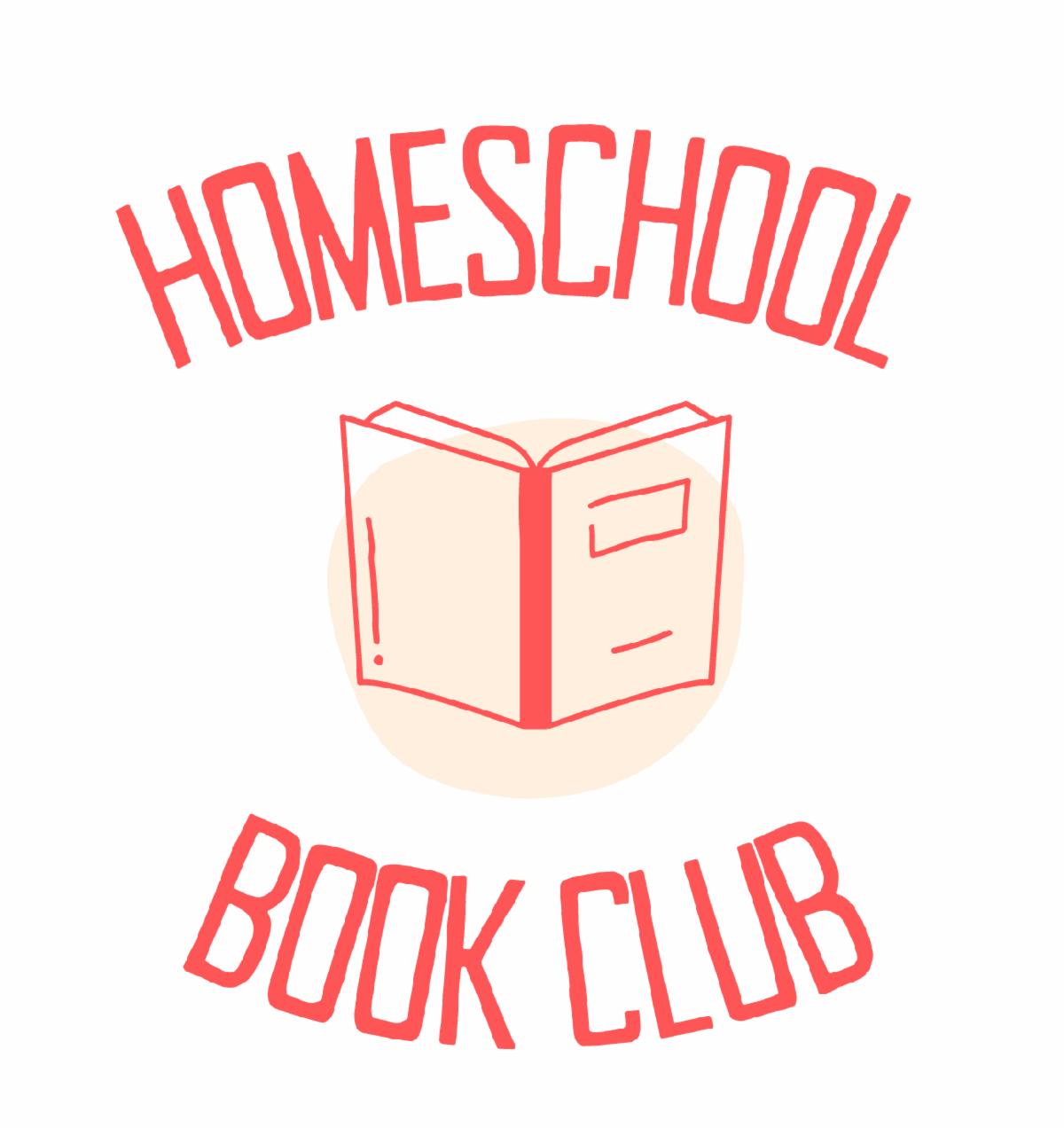 Homeschool Book Club.png