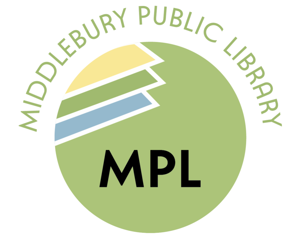 MPL Final Logo Variations_email sig test-07.png