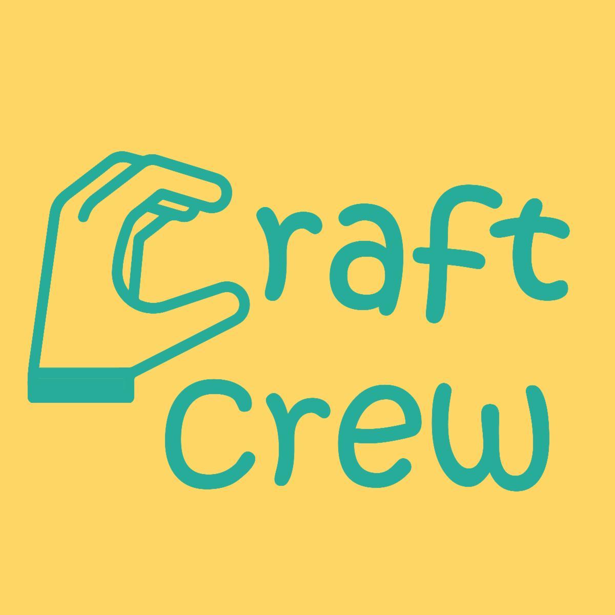 Craft Crew Logo-02.jpg