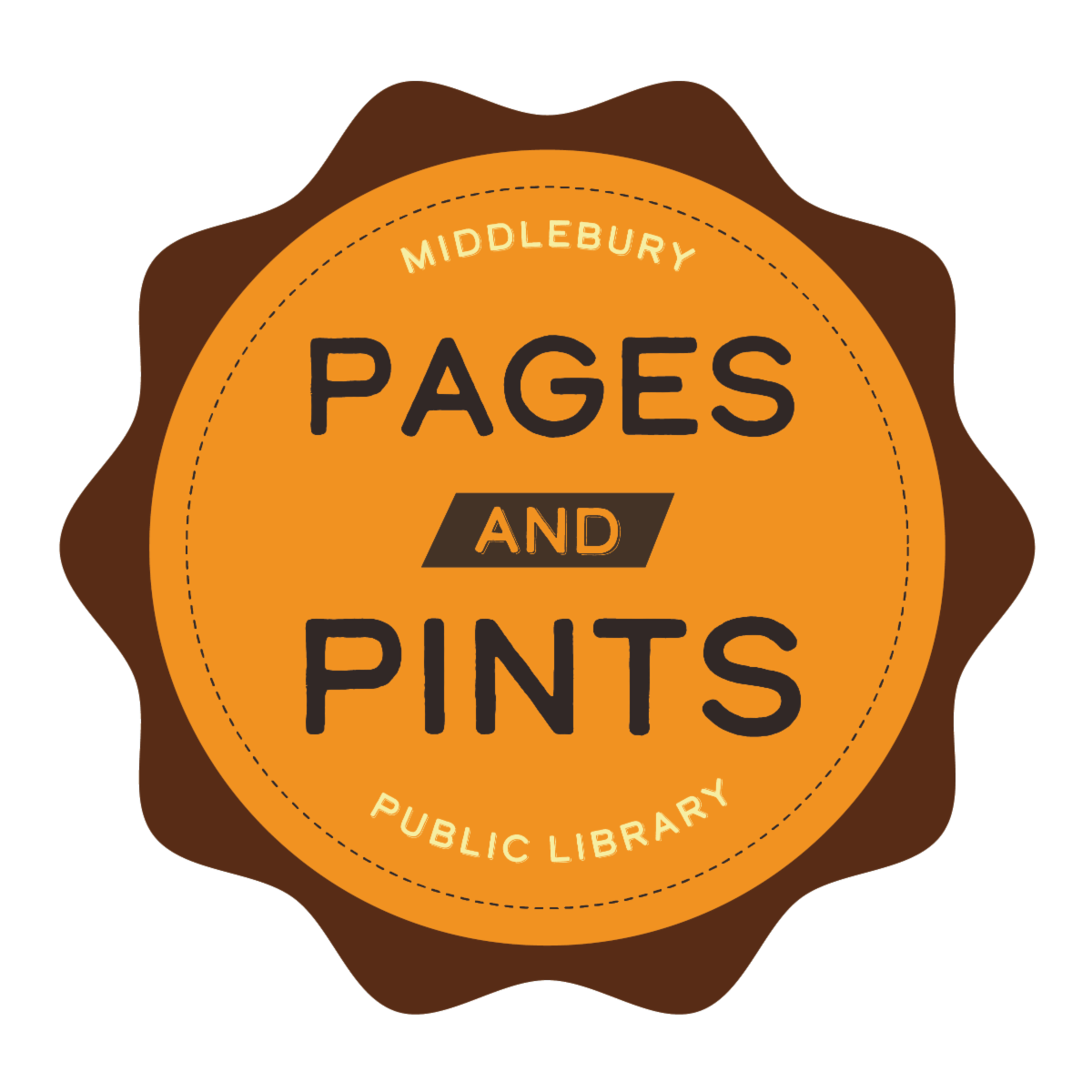 Pages _ Pints Logo-02.png