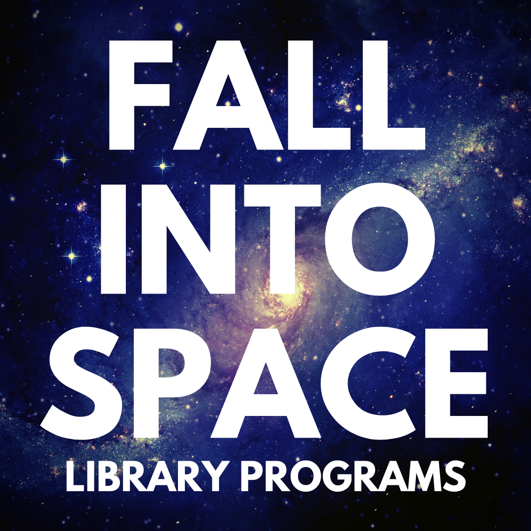 Fall Into Space.png