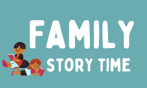 family story time web page _1_.png
