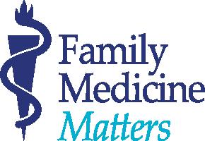 Family Medicine Matters