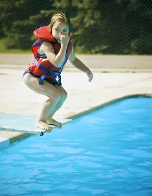 diving-board-child.jpg