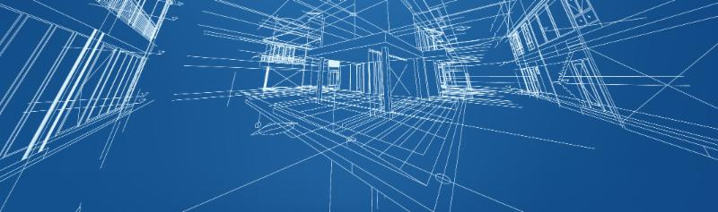 Invitation: Lunch-and-Learn, The Building Envelope Solution