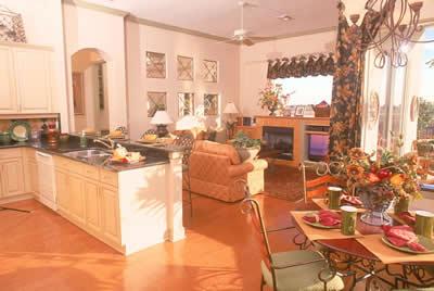 furnished-home.jpg