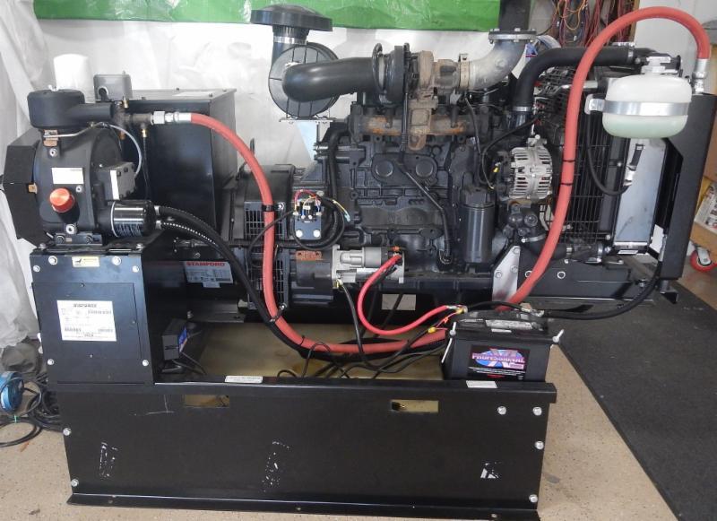 HUGE! 4th of July Sale | Oak Ridge Foam & Coating Systems Inc