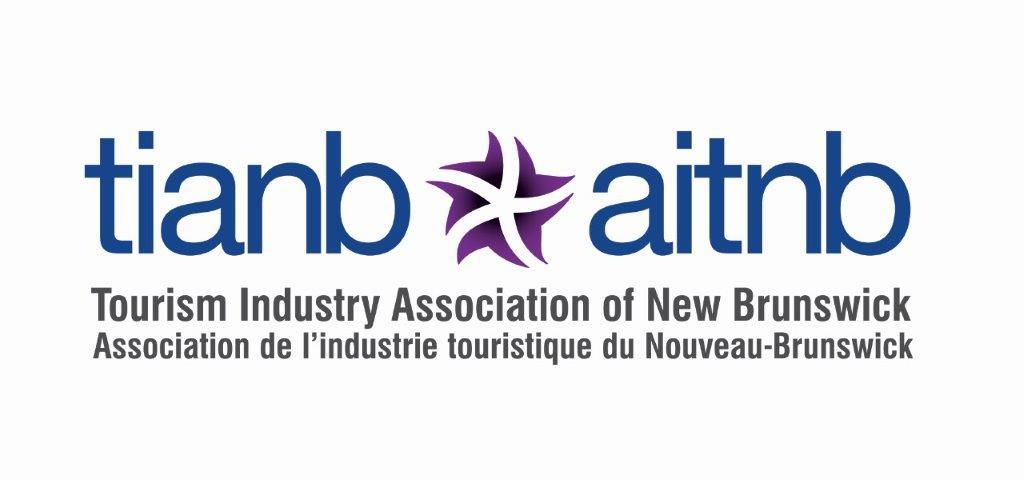 TIANB Logo