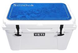 SeaDek Marine Products YETI Tundrs sweepstakes MIBS 2020