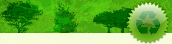 green-recycle-banner.jpg