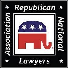 Republican National Lawyers Association