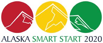 Alaska Smart Start 2020