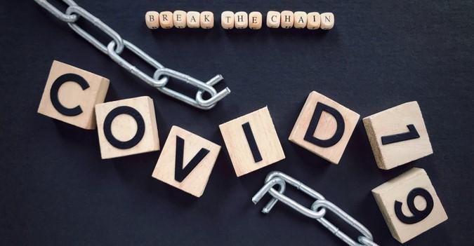 60ad48a1-d9db-42fa-a54f-5b9f32f4dc64.jpg