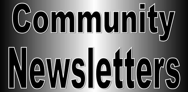 Community Newsletters1.png