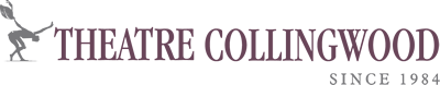 theater collingwood logo.png