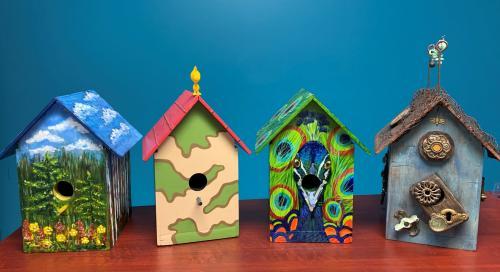 4 birdhouses - banner.jpg