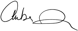 Dr. Amber Ihrke_s signature