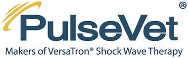 PulseVet logo