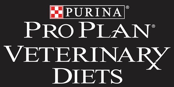Purina banner ad