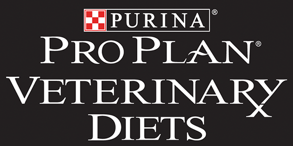 Purina Pro Plan Veterinary Diets banner ad