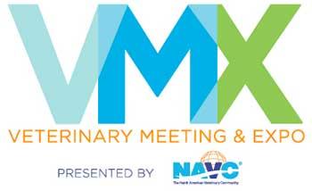 VMX logo