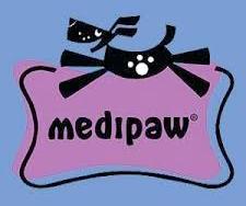 MediPaw logo