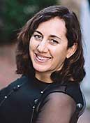 Dr. Amber Ihrke