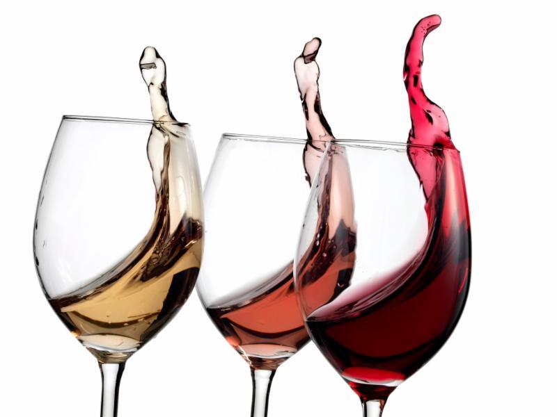 A_Stitch_In_Wine_1