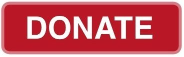 Button - Red DONATE