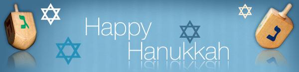 hanukkah-header5.jpg