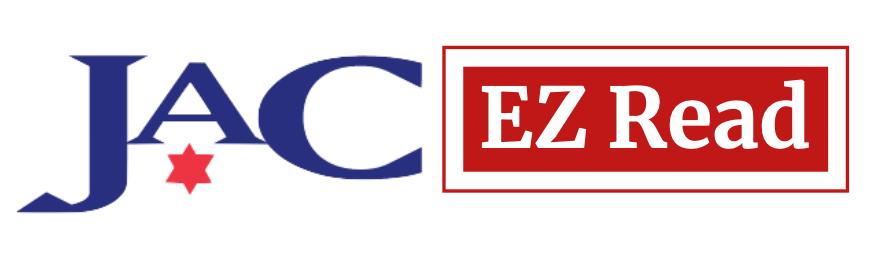 EZ logo new.png