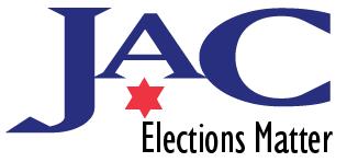 JAC-Logo-Hi-Res-Color-Elections-Matter.png