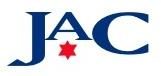 better jac logo