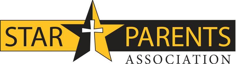 Star Parents Logo