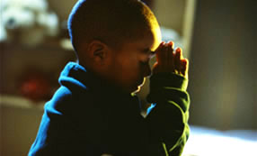 little-boy-praying.jpg