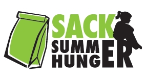 Sack Summer Hunger