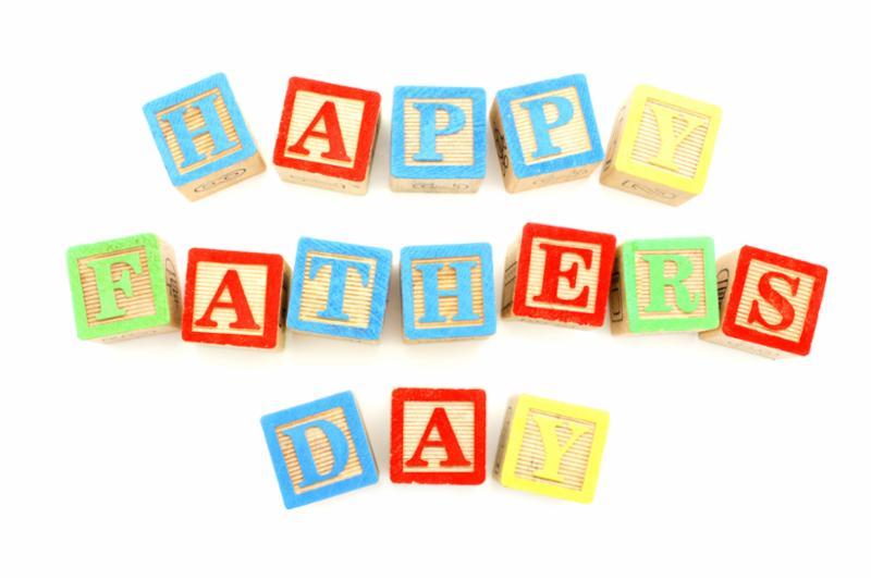 fathers_day_blocks.jpg