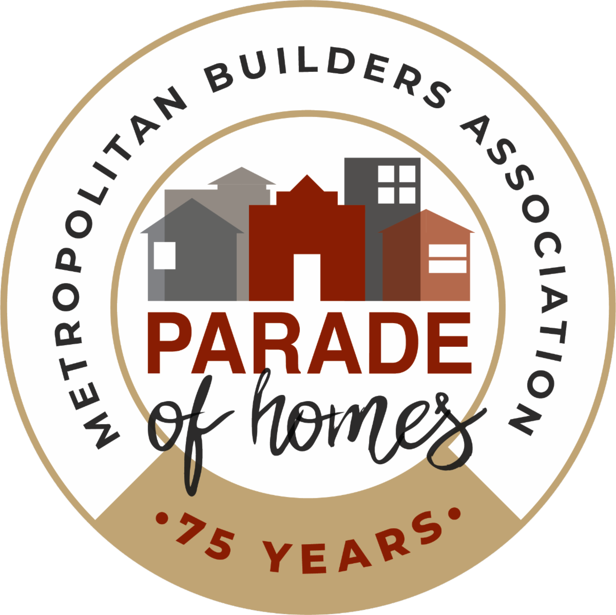 Parade of Homes 2020