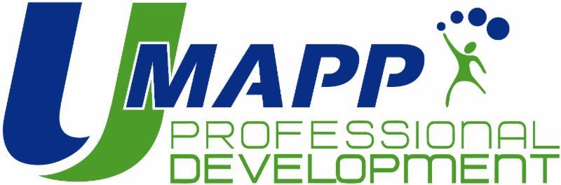 Pro Dev logo