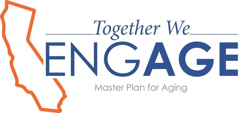 Master Plan on Aging