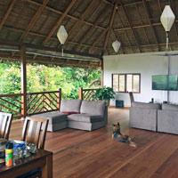 Koh Phangan, Thailand home swap