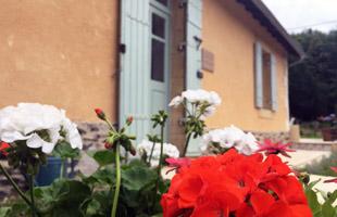 Dordogne, France home swap