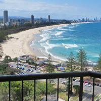 Home swap Australia