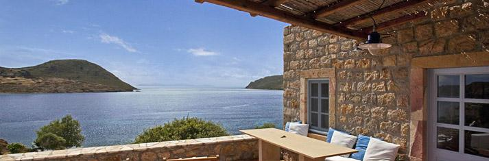 Arrange a home swap and enjoy free holiday accommodation in 2017