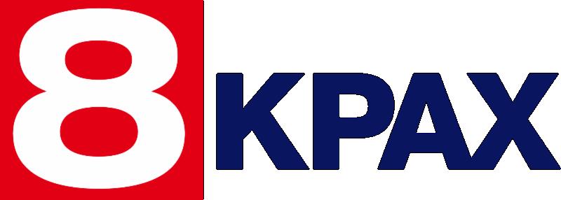 KPAX 8