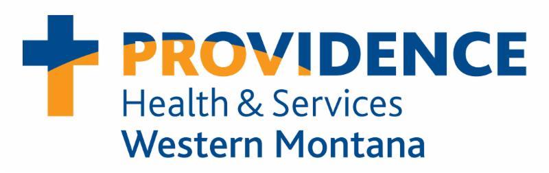 Providence Health Services Western Montana